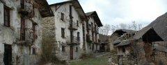 El poble d'Àrreu