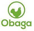 ObagaActivitats